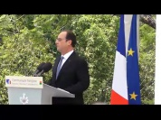HOLLANDE-RESIDENCE_DE-FRANCE.mp4