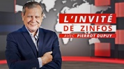 18_10_17_invité_zinfos_Henri Vacher.mp4