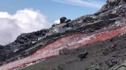 volcan C Georget.mp4