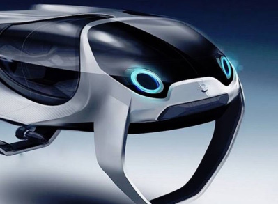 Photo : Facebook SeaBubbles