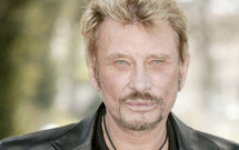Johnny Hallyday à la Réunion en septembre