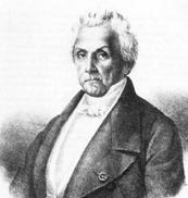 Charles-André Desbassyns