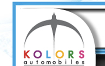 21 licenciements à Kolors automobiles