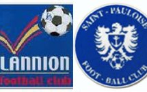 But pour le FC Lannion