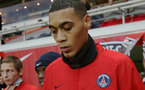 Ligue 1 : Le PSG rate le coche