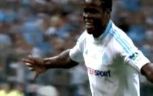 Coupe de la Ligue : Marseille conserve son titre