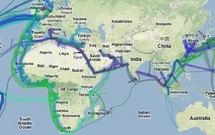 Source: www.cablemap.info