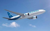 Mal en point, Air Austral suspend Nouméa, Sydney et Bangkok