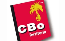 Bourse : CBO Territoria quitte Alternext pour Nyse Euronext Paris