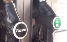 Carburant: L'Arabie Saoudite, nouvelle source d'approvi- sionnement?