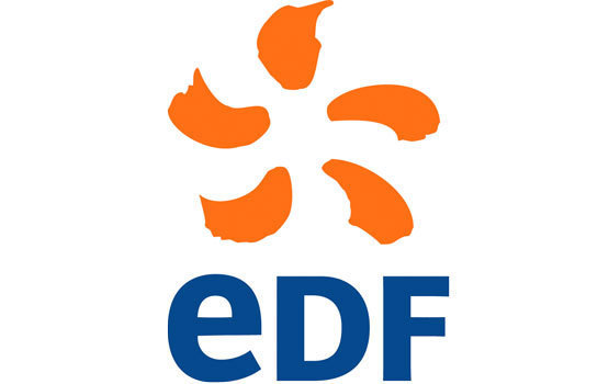 Clients EDF, attention aux arnaques par e-mail !