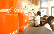 Enorme bug chez Orange