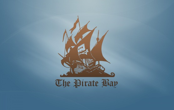 Un cofondateur de The Pirate Bay arrêté au Cambodge