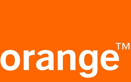 France-Télécom Orange limite le report de crédits, les clients mécontents