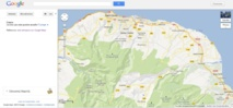 Plus de St-Marie sur Google Map
