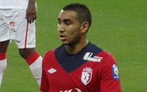Ligue 1 : Lille gagne, Payet marque
