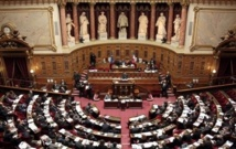 La commission des affaires sociales du Sénat valide la prolongation du bonus Cospar