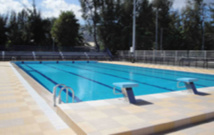 Saint philippe veut sa piscine municipale for Construction piscine 974