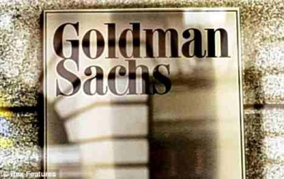 L'ancien courtier de Goldman Sachs jugé coupable de fraude
