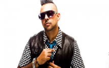 Sean Paul en tête d'affiche de la 4e édition du Kaloo Bang