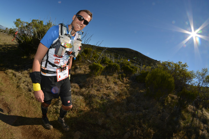 Le Grand Raid en images: Zembrocal