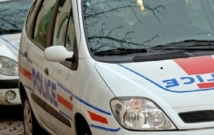Incendies à Saint-Denis : Deux suspects interpellés