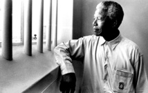 Nelson Mandela : Ses plus belles citations