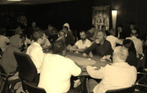 Mascareignes Poker Series : Dix jours de poker au Casino de Saint-Denis