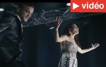 Marie Payet et Anthony Hoareau chantent Katy Perry