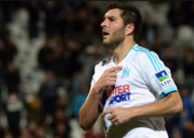 Ligue 1 : L'OM ramène un point de Reims