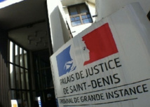 Prison ferme pour le vol d'un scooter sous la menace