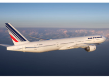 Quand un rat oblige Air France à annuler un vol Paris/Réunion...