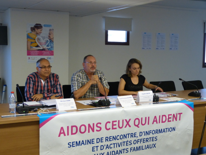 CRC : Aidons ceux qui aident