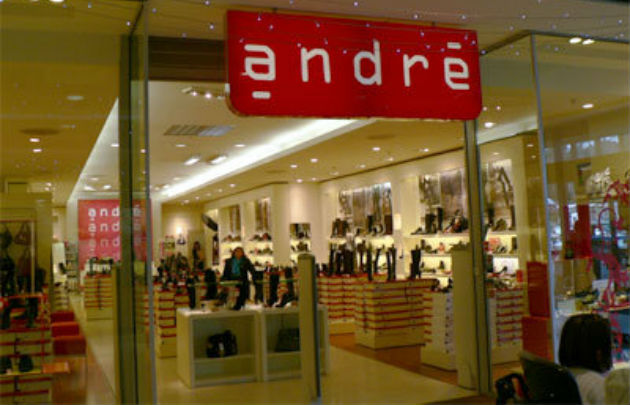 Andre chaussures adresse - Magasin chaussure amiens ...