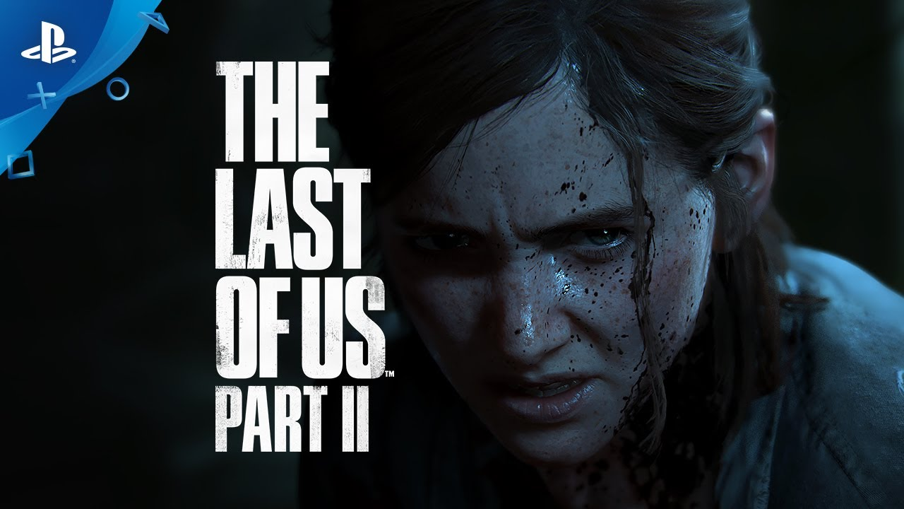 #Gaming - The Last of Us Part II : L'exclu Sony tant attendue !