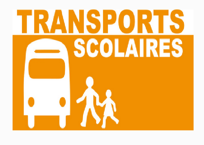 Barrage filtrant à Salazie: Des parents protestent contre le coût du transport scolaire