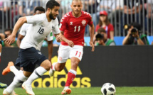 Piètre performance de la France face au Danemark (0-0), attention à l'Argentine en 1/8e...