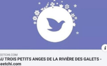 Attention aux fausses cagnottes Leetchi qui circulent sur Facebook
