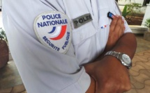 Grève du 5 décembre: Alliance Police Nationale lance un ultimatum