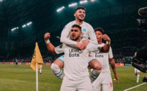 Euro 2020 : Dimitri Payet, comme une évidence
